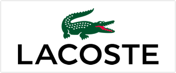 logo-lacoste.png